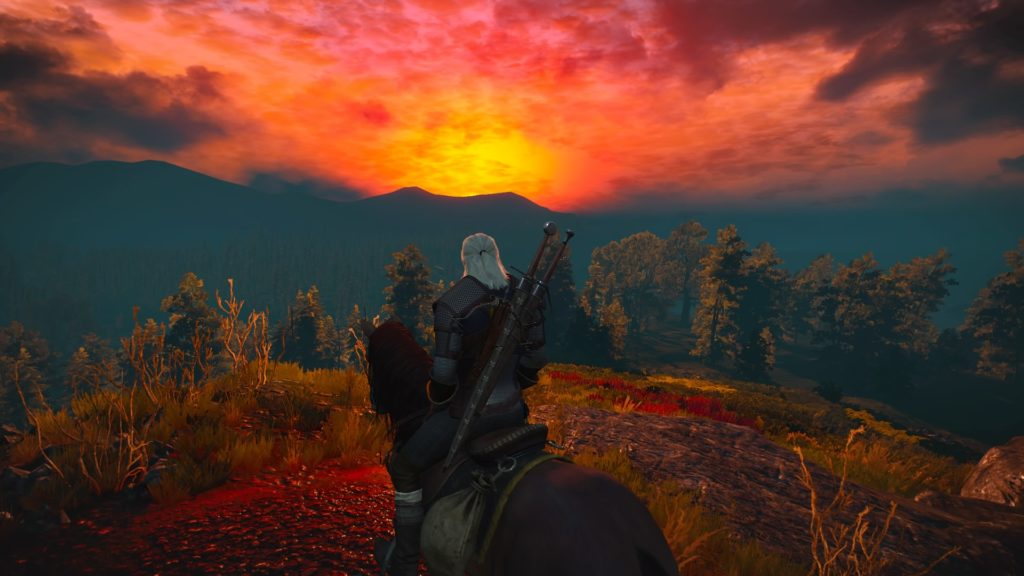 witcher-amazing-sky